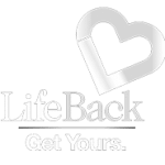 LifeBack - Get Yours