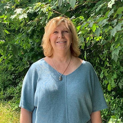Cindy Kozicki