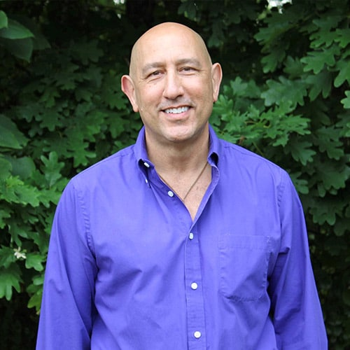 Mike Osrowitz